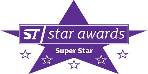 In 2015 GLS has been awarded Super Star status by Study Travel Magazine in London - as one of the best German language schools in Germany.