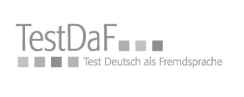 GLS - TestDaF testing center in Berlin
